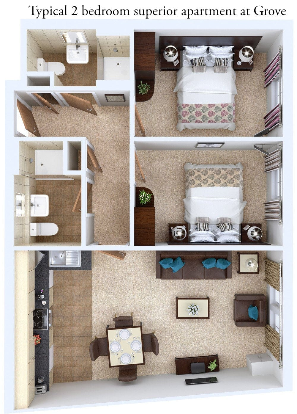 Grove-2-Bed-Homepage