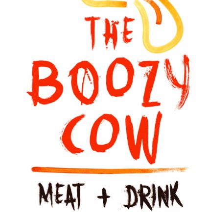 The Boozy Cow