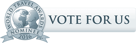 Vote-For-Us-Horizontal-Button-800x256-2016-small